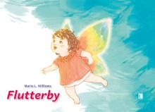 Marie L. Williams: Flutterby