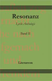 Thomas Roediger (Hrsg.): Resonanz II